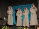 Jubiläum Ökumenischer Frauentreff_12